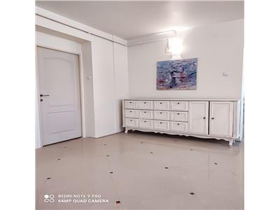 Vanzare Apartament Primaverii,