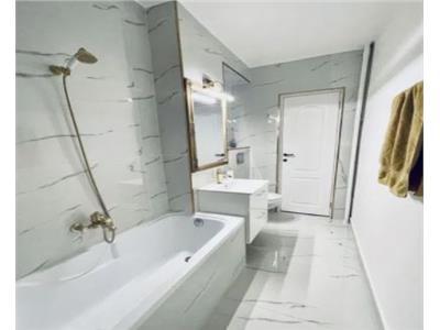 Apartament 2 camere Splendid Titan / Parc IOR