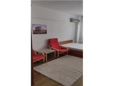 Inchiriere Apartament Crangasi 2 Camere