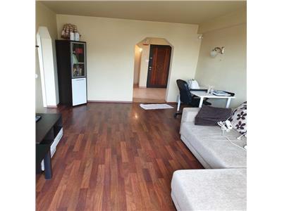 Vanzare Apartament Aparatorii Patriei 3 Camere