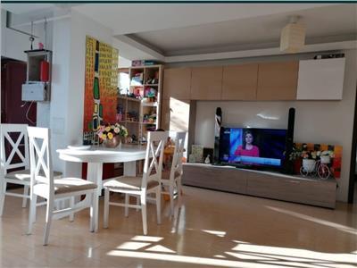 Apartament 2 camere 66mp Dristor / Titan / Nicolae Grigorescu