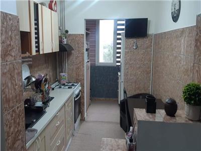 Apartament 3 camere 84' Pantelimon / Iancului