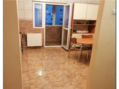 2 camere Diham / Chisinau bloc 82' Pantelimon / Basarabia / Titan