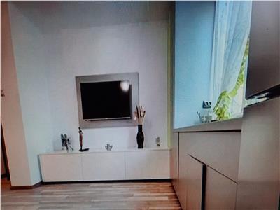 Inchiriere apartament, Brasov