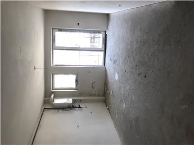 Apartament 2 camere, Aurel Vlaicu