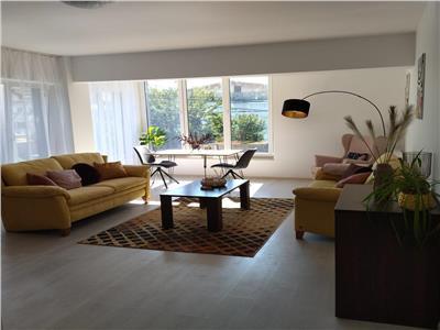 Penthouse, Casa Somesana