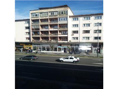 Vanzare Apartament Km 0 Bacau