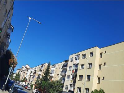 Vanzare Apartament Semicentral, Sfantu Gheorghe