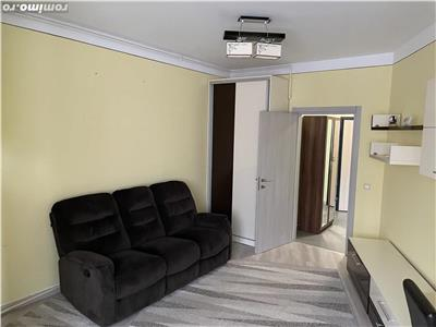 Apartament 2 camere , Grozavesti!