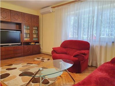 Inchiriere Apartament 2 Camere 60 mp Sebastian 13 Septembrie