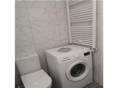 Apartament Vitan Barzesti