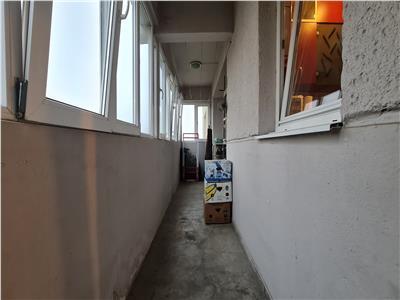 Apartament 3 camere 78mp Iancului