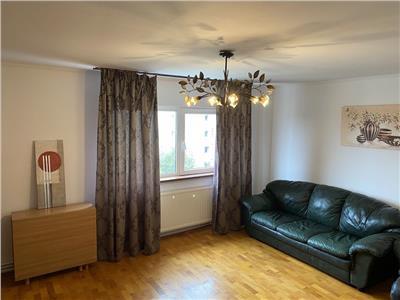 Vanzare Apartament Brancoveanu 3 Camere