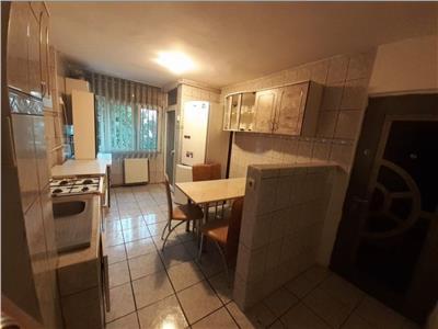 Inchiriere Apartament  2 camere Bistrita