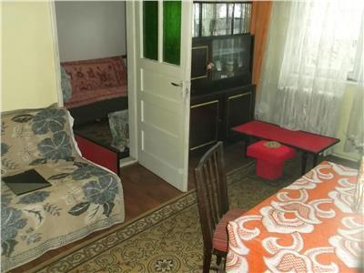 Vanzare Apartament CORA, Bacau