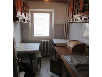 2 Camere Narcisa, Bacau