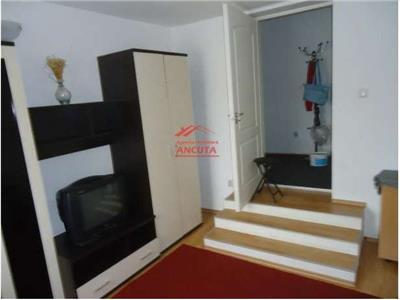 Vanzare Apartament Manastur, Cluj-Napoca