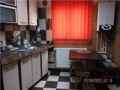 Vanzare Apartament Pache Protopopescu, Bucuresti