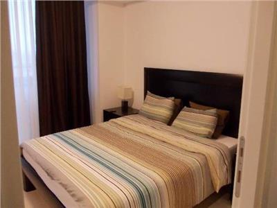Apartament Mobilat si Utilat+Boxa - Pache Protopopescu, Bucuresti