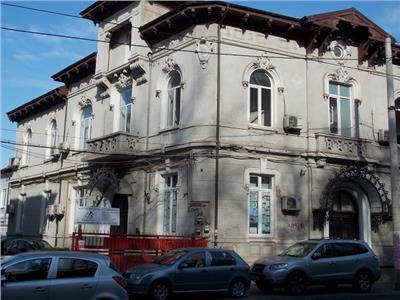 Inchiriere Spatii de birouri Unirii, Bucuresti