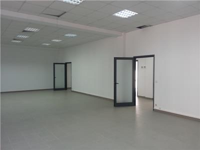 Inchiriere Spatii de birouri Obor, Bucuresti