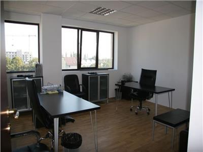 Inchiriere Spatii de birouri Domenii, Bucuresti