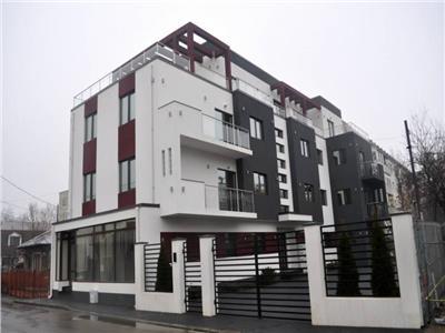 Ultimul apartament! LUX bloc nou 2014 - Bd Republicii
