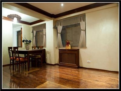 Vanzare Apartament Copou, Iasi