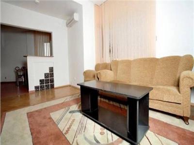Vanzare Apartament Mosilor, Bucuresti