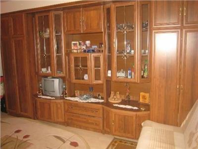 Vanzare Apartament Dancu, Iasi