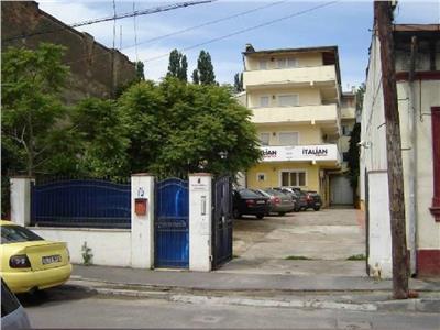 Licitatie publica Apartament Tineretului, Bucuresti