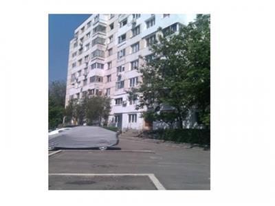 Licitatie publica Apartament Titan, Bucuresti