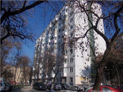Licitatie publica Apartament Berceni, Bucuresti