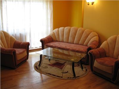 Inchiriere apartament 2 camere in Ploiesti, zona Cantacuzino