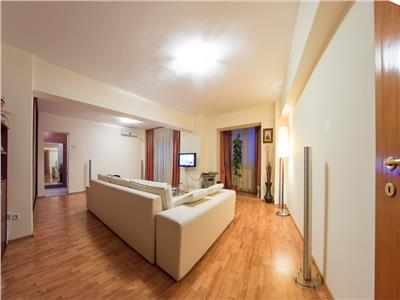 Vanzare Apartament P-ta Muncii, Bucuresti