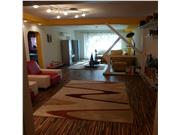 Vanzare Apartament Parc, Bacau