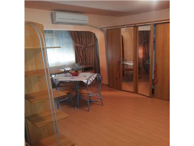 Garsoniera Confort 1 - Banca Nationala,Bacau