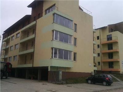 Apartament Nou 3 Cam. Floresti, Cluj-Napoca