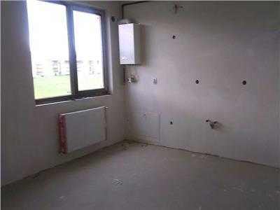 Apartament nou 1 Camera - Floresti, Cluj-Napoca