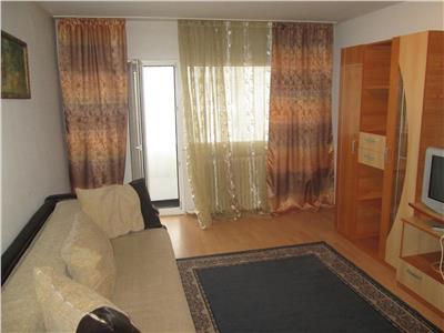 Garsoniera confort 1, Zona Universitatii Vasile Alecsandri
