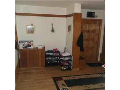 3 camere decomandate, Pictor Aman, etaj 2