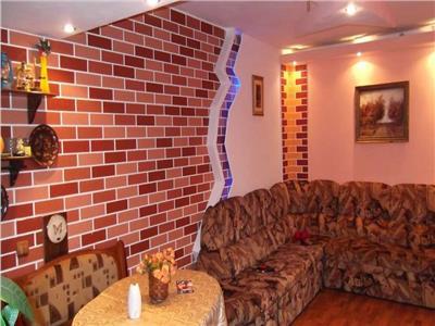 Inchiriere apartament 2 camere in Ploiesti, zona Sud