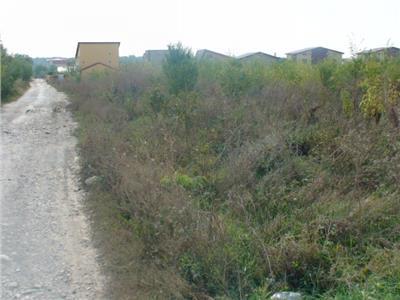 Vanzare Teren Autostrada A1 BucurestiPitesti, Bucuresti