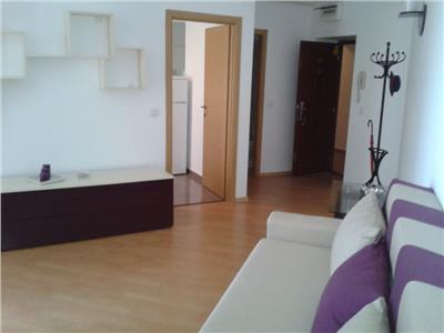 Apartament bloc nou - la cheie, zona Arena Mall