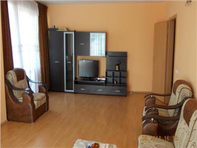 Inchiriere apartament 2 camere in Ploiesti, zona Gheorghe Doja