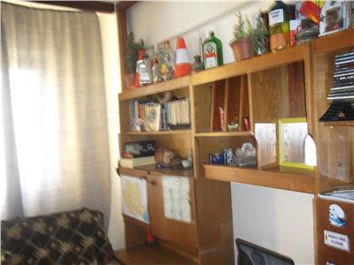 OFERTA!!! Apartament 3 Decomandate, Mobilat si Utilat,Energiei