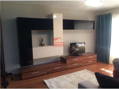 Vanzare Apartament Marasti, Cluj-Napoca