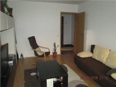 Vanzare Apartament Calea Turzii, Cluj-Napoca