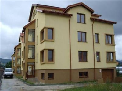Ultimul Apartament Nou in vila - Floresti, Cluj-Napoca