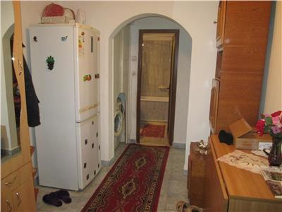 2 Camere Decomandate Milcov, Bacau